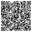 QR code with Saic Corp contacts