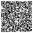QR code with M P Engines contacts