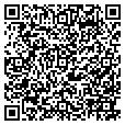 QR code with Whataburger contacts