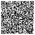 QR code with Duma's Restaurant Lounge contacts