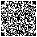 QR code with L J Sampsons Pleasing Pastries contacts