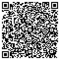 QR code with Total Fitness Kickboxing contacts