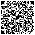 QR code with Auster Associates Inc contacts