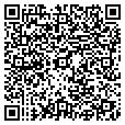 QR code with KB Industries contacts