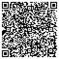 QR code with Paragon Termite & Pest Mgmt contacts