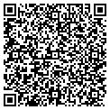 QR code with Progress Drywall Inc contacts
