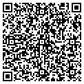QR code with Surfside Deli contacts