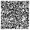 QR code with Expressions Custom Furniture contacts