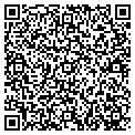 QR code with West Bay Landscape Inc contacts