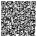 QR code with Ronin Capital Management contacts