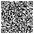QR code with Dade Truck contacts