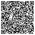 QR code with Christians Concerned For Cmnty contacts
