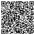 QR code with Finnair contacts