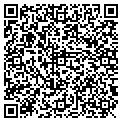 QR code with Garden Eden Landscaping contacts