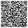 QR code with 3 B Electronic contacts