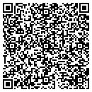 QR code with Artistic Woodworks & Cabinetry contacts