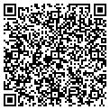 QR code with Storage Solutions contacts