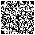 QR code with Jedi Enterprises contacts