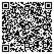QR code with Wrmi contacts