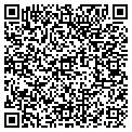 QR code with Rks Interactive contacts