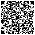 QR code with Willy Original Clothing Inc contacts