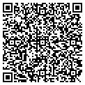 QR code with Heidi Imhof Law Offices contacts