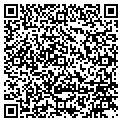 QR code with Computer Medic Center contacts