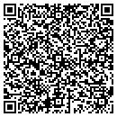 QR code with J C Drywall Ceiling Repr Rmdlg contacts