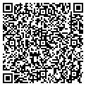 QR code with Spacecoast Credit Union Mrtgs contacts