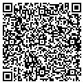 QR code with Designs By Innovative Inc contacts