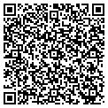 QR code with Crozier Industries Inc contacts