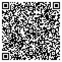 QR code with Vision Tech Computer Service contacts