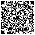 QR code with Islands & Beyond Lawn & Pest contacts