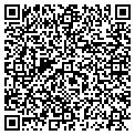 QR code with Priority Limosine contacts