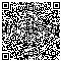 QR code with Jordan Ansbacher Realty contacts
