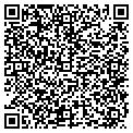 QR code with Dania Fire Station 1 contacts