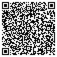 QR code with A Point To Point contacts