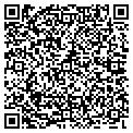 QR code with Flower Designs By Karen Kelley contacts