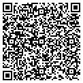 QR code with Cor International Inc contacts