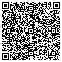 QR code with Butler Mechanical contacts