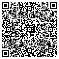 QR code with Hillandale Farms Inc contacts