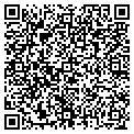 QR code with Michael Festinger contacts