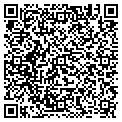 QR code with Alternative Healthcare Service contacts
