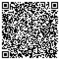 QR code with Bullseye Paintball Court contacts