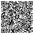QR code with Life Realty Inc contacts