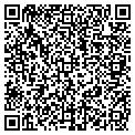 QR code with Adult Video Outlet contacts