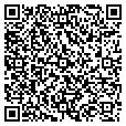 QR code with E-Z contacts
