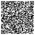 QR code with Bagel Time Restaurant contacts