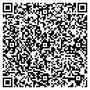 QR code with Belleair Public Works Department contacts