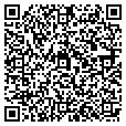 QR code with Monroe contacts